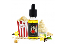 Concentré 30ml Dilycious Indiana Jane
