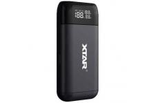 Chargeur Powerbank Xtar PB2S