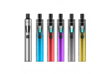 Kit AIO 1700 Friendly Joyetech