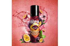 Empire Brew Passion Fruit 50 ml 0 mg