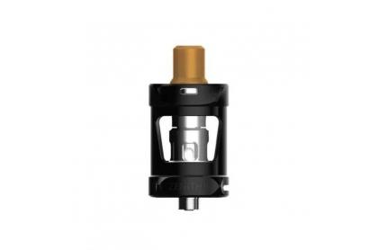 Clearomiseur Zenith 2 - 5.5ml - Innokin