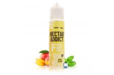 Nectar addict 0mg
