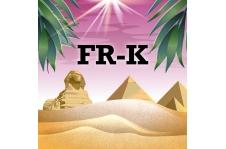 Tabac FR-K Gaïatrend