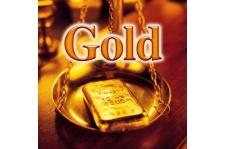 Tabac Gold Gaïatrend