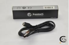 Câble Micro Usb
