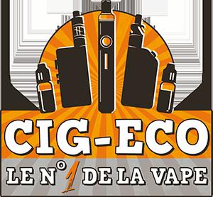 CIG ECO